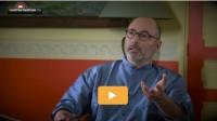 RITV Vidéo <br>La théorie du genre : entretien avec Yann Carrière, docteur en psychologie