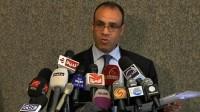 Egypte laïque contre Turquie islamiste