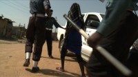 Nigeria : la purification éthique