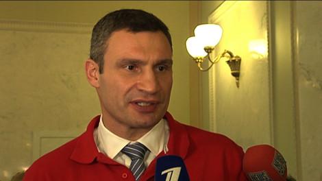 Ukraine : le nouveau jeu Est-Ouest