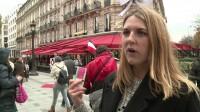 RITV Vidéo <br>Croisade anti-foie gras : l'imposture mondiale