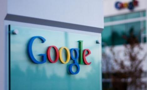 Google offre un accès virtuel à la culture