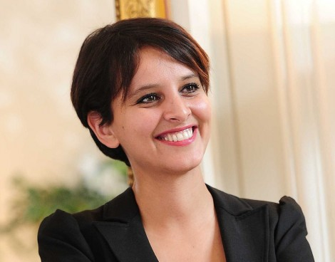 Najat:fiscalitéanti-famille?
