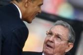 Obama,Castro,mêmecombat?