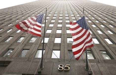 Bras de fer entre banques et gouvernement US