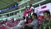 Chinton birman : l'accès à la mondialisation ?<br>RITV Vidéo