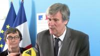 RITV Vidéo <br>Fièvre de cheval au gouvernement