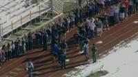 Fusillades à l'école : Faut-il désarmer l'Amérique ? <br/>RITV Vidéo