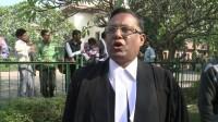 Inde, France : la loi des juges à l'œuvre<br>RITV Vidéo
