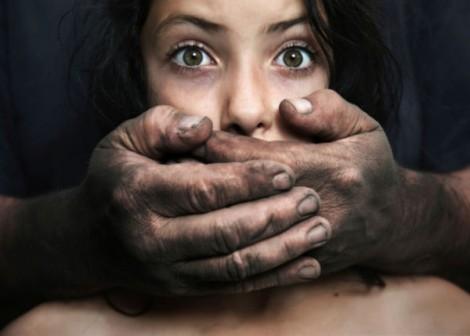 Italie : la justice légitime la pédophilie