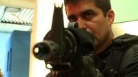 RITV Vidéo <br>Le Brésil laboratoire de la sécurité mondiale