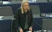 Le rapport Estrela rejeté <br>RITV Texte