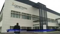 RITV Vidéo <br>Généthon-Téléthon : sous la générosité, l'enfer