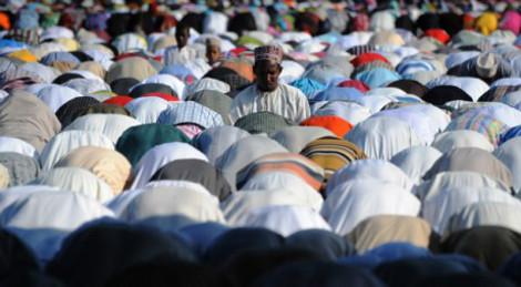 Zanzibar terrorisé par l'islamisme