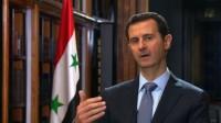 Assad pourrait se représenter