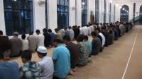Ces villes qui financent les mosquées