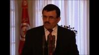Démission du gouvernement tunisien