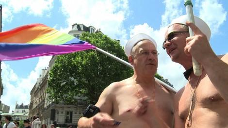 Des homos un peu plus égaux