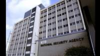 L'œil universel de la NSA