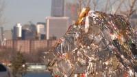 La mode du recyclage coûte cher