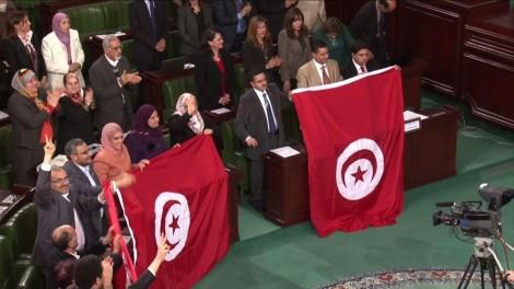 Une Tunisie kémaliste ?