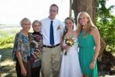 Une ancienne icône gay se marie… avec une femme !