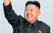 Vœux nucléaires à Pyongyang