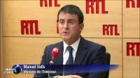 Le JT du 31 décembre 2013<br/>RITV Vidéo