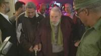 Le JT du 10 janvier 2014<br/>RITV Vidéo