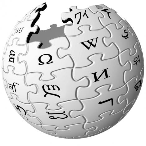 wikipedia et la censure