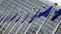 Bruxelles lorgne sur les retraites populaires