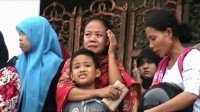 Charia en Indonésie
