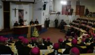 Théorie du genre : l'étonnante discrétion de l'épiscopat