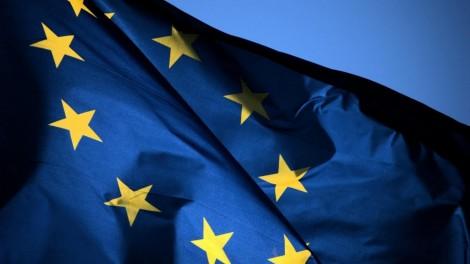 L'Europe pourrit par le Benelux et les petites monarchies