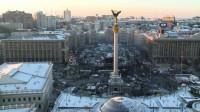 L'Ukraine s'explique aussi par la religion