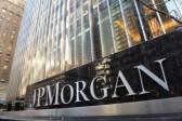 Le sexe coûte cher à JP Morgan
