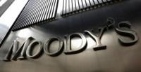 Moody's fait pression sur la Suisse