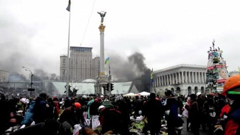 Ukraine : jugement sans prudence