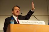 Belgique : et maintenant, «l'euthanasie non demandée»…