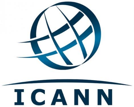Contrôle d'Internet par l'ONU?
