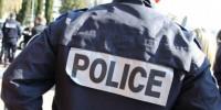 Emeutes contre la police