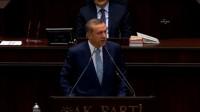 YouTube et Facebook interdits en Turquie?