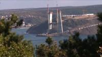 La Turquie aux progrès forcés