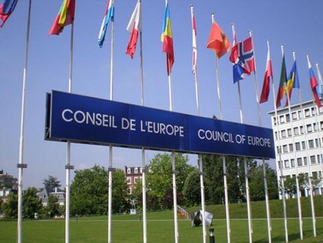 Le Conseil de l'Europe aide le Planning familial
