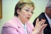 Le diocèse de Rodez fait de la pub à un ministre maçon