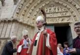 Monseigneur Rouet reçoit un prix pas très catholique…
