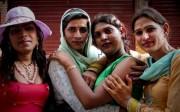 3ème sexe reconnu en Inde