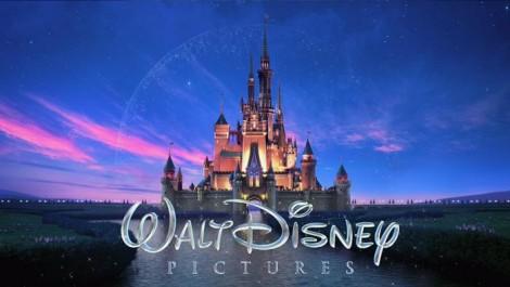 Dieu interdit chez Disney