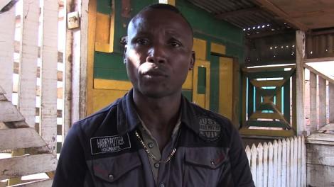 En Centrafrique, les Tchadiens tuent des chrétiens