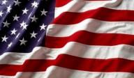 Etats-Unis : toujours plus de dépendance à l'Etat
